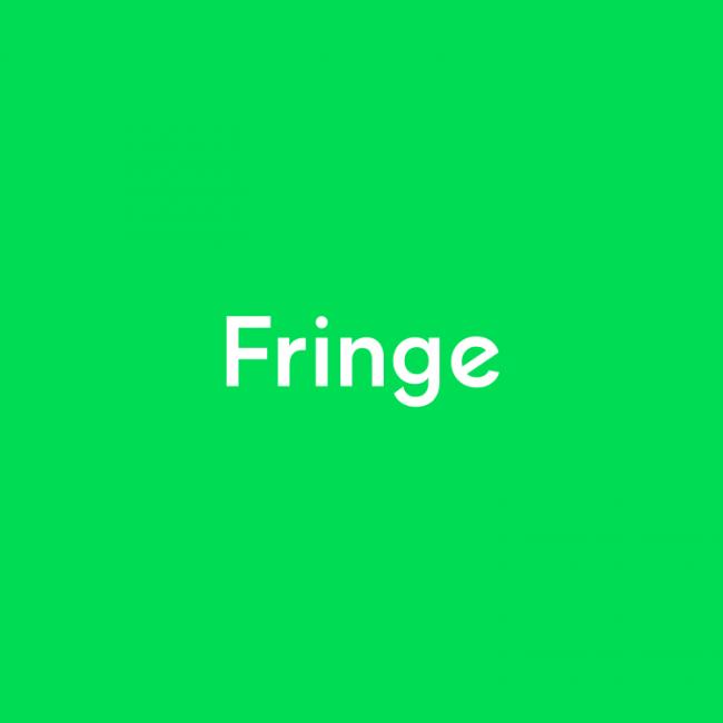 Fringe81, Unipos