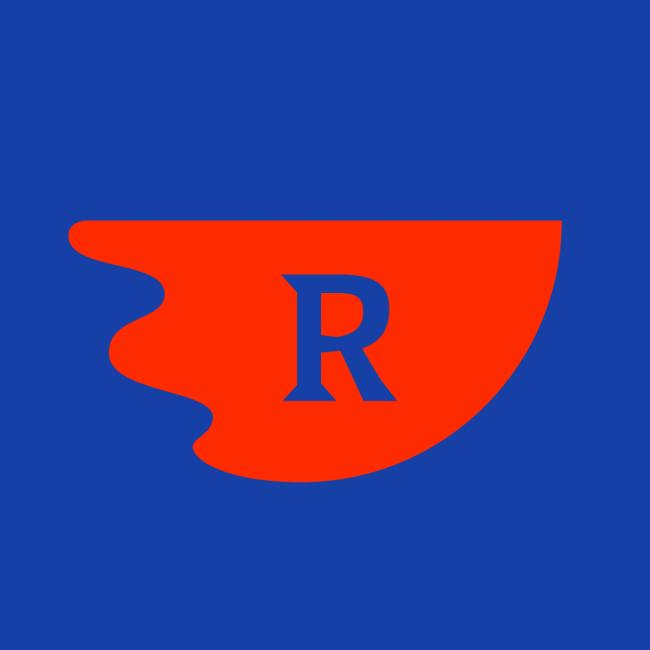 Ramen Hero, Ramen, EC