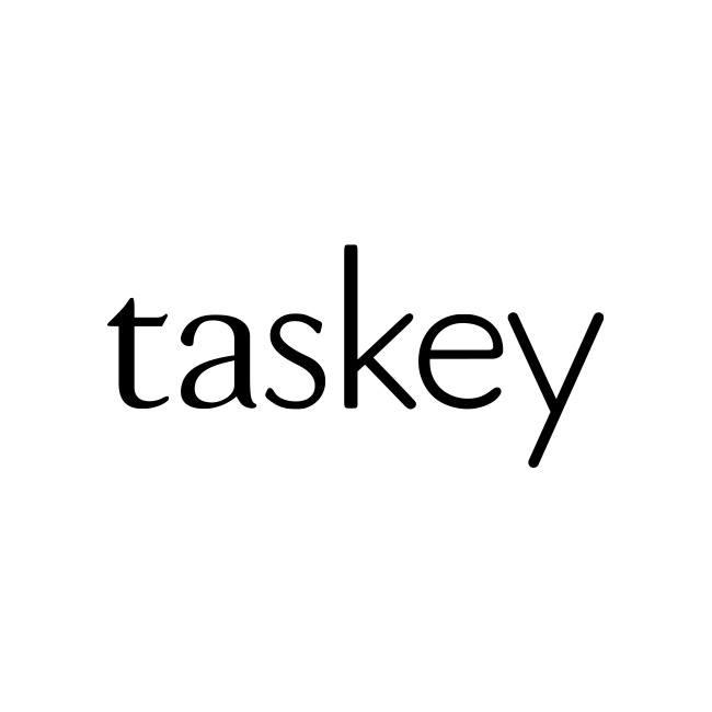 taskey, e-story