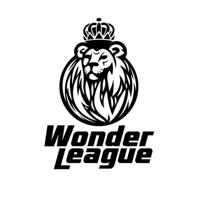 ワンダーリーグ, e-sports
