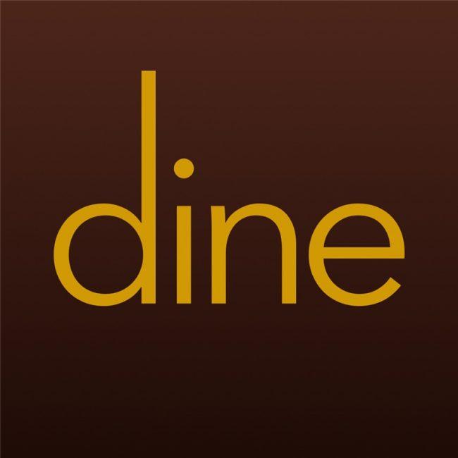 Dine, Mrk&Co, マッチング, オンラインデート